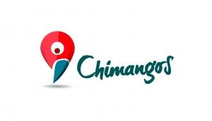 Chimangos, un emprendimiento de correntinos para correntinos.