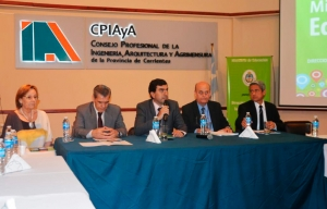 XVII Reunión del Consejo Provincial de Educación, Trabajo y Producción